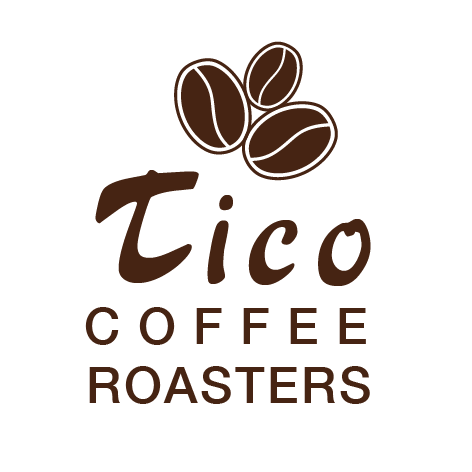 Tico Coffee Roasters