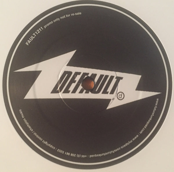 "Future Funk Squad - Towards The Sun (12"" Vinyl)"