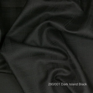Dark Island Tartans -