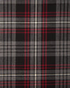 Glamis Dance Tartans -  - 1
