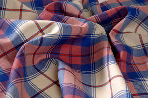 Bruichheath Dance Tartans -  - 6