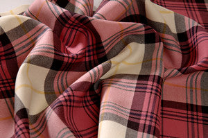 Bruichheath Dance Tartans -  - 24