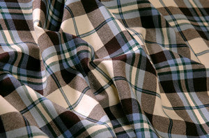 Bruichheath Dance Tartans -  - 19
