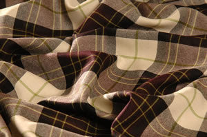 Bruichheath Dance Tartans -  - 18