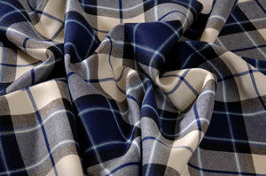 Bruichheath Dance Tartans -  - 7