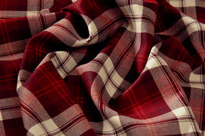 Bruichheath Dance Tartans -  - 31