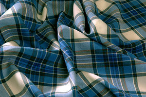 Bruichheath Dance Tartans -  - 9