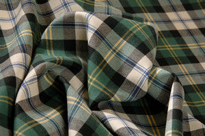 Bruichheath Dance Tartans -  - 12