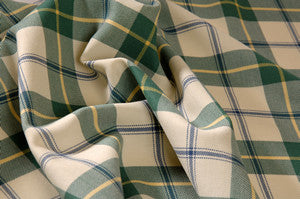 Bruichheath Dance Tartans -  - 14