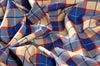 Bruichheath Dance Tartans -  - 4