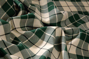 Bruichheath Dance Tartans -  - 13