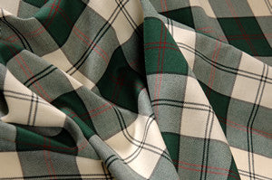 Bruichheath Dance Tartans -  - 15