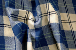 Bruichheath Dance Tartans -  - 2