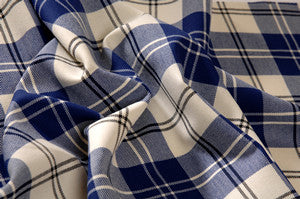 Bruichheath Dance Tartans -  - 1