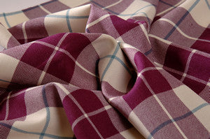Bruichheath Dance Tartans -  - 25