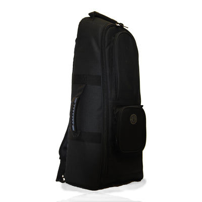 Pipers' Choice Backpack Case