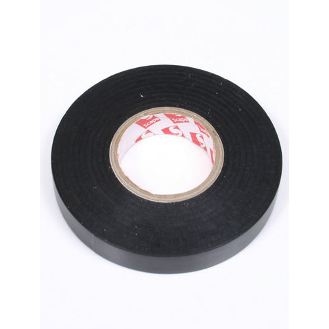 Black Chanter Tape -