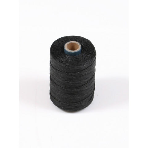Black Waxed Hemp (50g) -