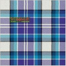 Dalgliesh Dance Tartans -  - 5