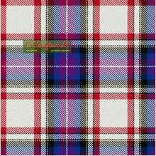 Dalgliesh Dance Tartans -  - 6