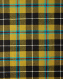 Glamis Dance Tartans -  - 6