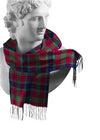 Irish County Lambswool Scarves -  - 6
