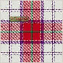 Dalgliesh Dance Tartans -  - 8