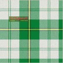 Dalgliesh Dance Tartans -  - 9