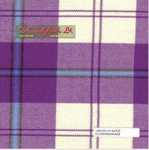 Dalgliesh Dance Tartans -  - 10