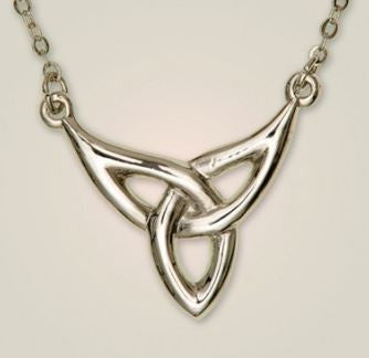 Hebridean Necklet -