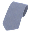 Islay Pure Wool Tie -  - 3
