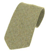 Islay Pure Wool Tie -  - 14