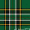Irish County Tartans -  - 12