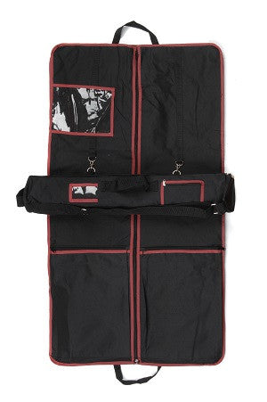 Kilt Roll and Suit Carrier -  - 1