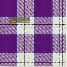 Dalgliesh Dance Tartans -  - 20