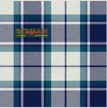 Dalgliesh Dance Tartans -  - 25