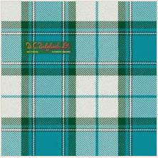 Dalgliesh Dance Tartans -  - 30