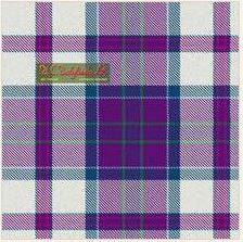 Dalgliesh Dance Tartans -  - 33
