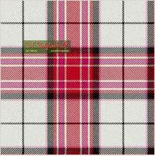 Dalgliesh Dance Tartans -  - 40