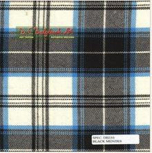 Dalgliesh Dance Tartans -  - 46