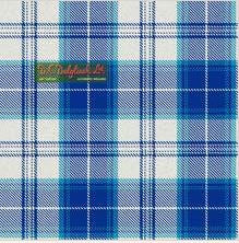 Dalgliesh Dance Tartans -  - 50