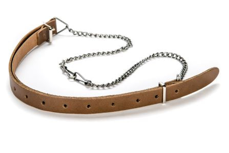 Norwood Chain Straps