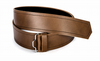 Kilt Belt Norwood Brown