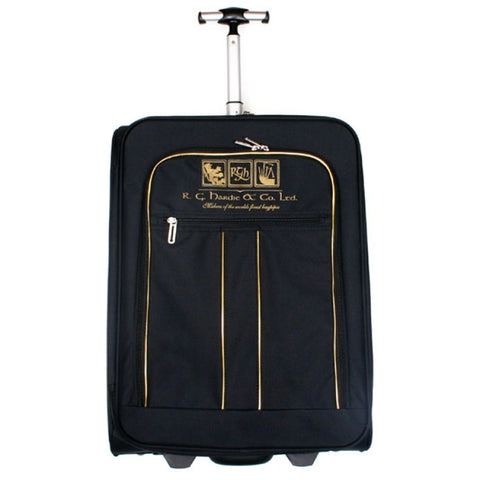 R. G. Hardie Piper Flight Case -  - 1