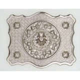 Buckles by Art Pewter (Plain) -  - 4