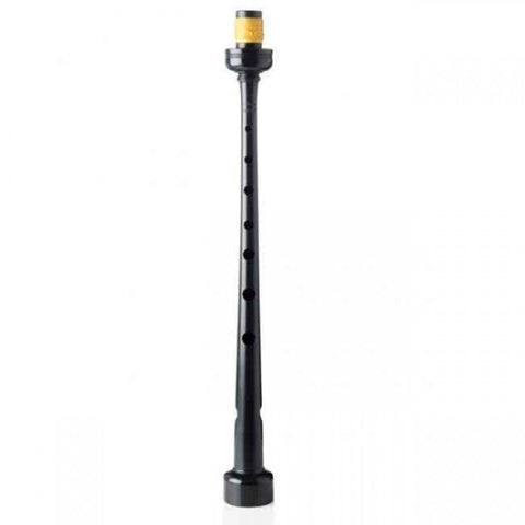 RGH Plastic Pipe Chanter -