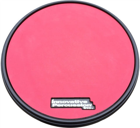 RP-1R Red Gum Rubber Pad -