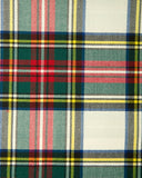 Glamis Dance Tartans -  - 27