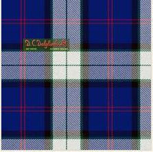 Dalgliesh Dance Tartans -  - 61