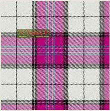 Dalgliesh Dance Tartans -  - 64